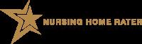 Nursing Home Rater