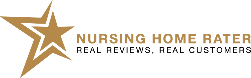 Nursing Home Rater